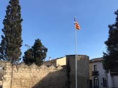 Investigan la actuación de un agente de la Policía Local de Sant Cugat que redujo a un mayor