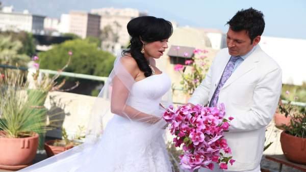 david tutera conduce mi boda perfecta en canal decasa
