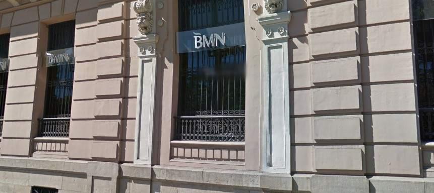 Bmn se suma a bankia y devolver tambi n las cl usulas for Bmn clausula suelo 2016