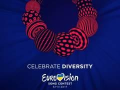 Rusia espera que Ucrania rectifique sobre Eurovisión