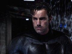 """Ben Affleck: """"Hace falta carácter para ser el líder siendo el menos poderoso"""""""