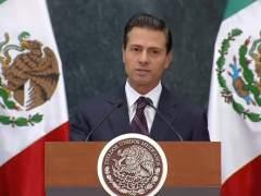 El presidente de México deja en el aire la reunión con los enviados de Trump