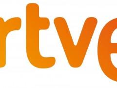 Acuerdopara que RTVE tenga un nuevo presidente en 3 meses