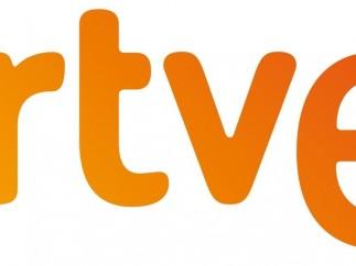 Acuerdo para que RTVE tenga un nuevo presidente en tres meses