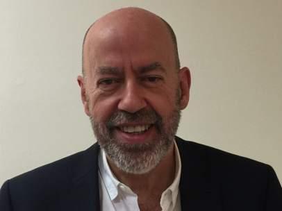 Carlos Lancha Martí