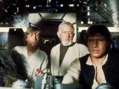La saga 'Star Wars' se alargará hasta 2030