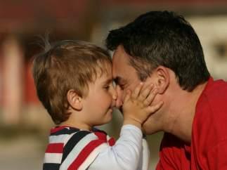 Los padres podrán disrutar de un nuevo permiso de paterniad en este 2017