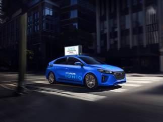 Hyundai tendrá listo su coche totalmente autónomo para el año 2030