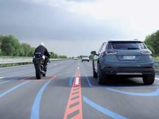 PSA Groupe tendrá su coche autónomo para 2020
