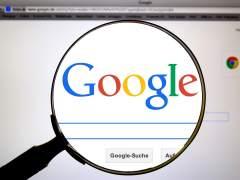 Google anuncia mejoras en su sistema de búsquedas