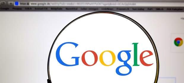 Google anuncia dos herramientas para ayudar a garantizar la seguridad en internet