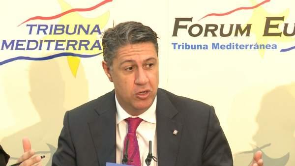 Xabier García Albiol