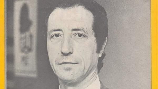 Josep Verde i Aldea