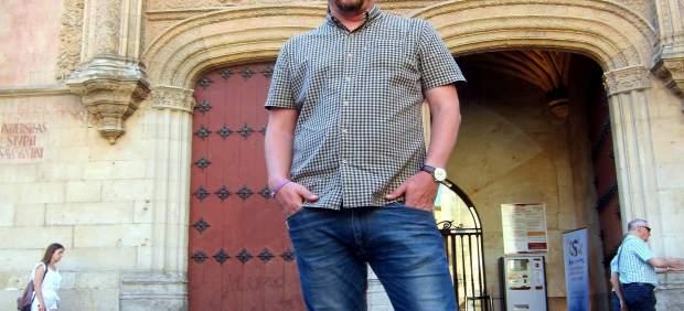Jorge Lago