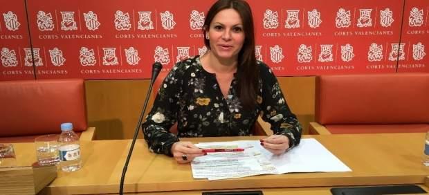 """El PP portarà a la justícia i al Defensor del Poble el """"xantatge lingüístic"""" del decret plurilingüe"""