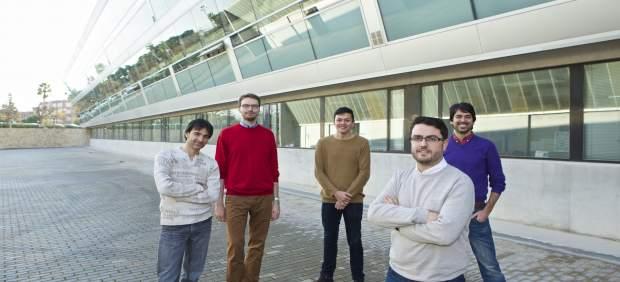 La UA lidera un projecte per a usar nanomateriales en el tractament de malalties per contaminants radioactius