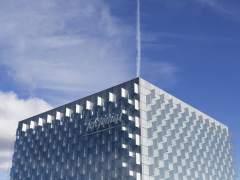 Telefónica estudia abandonar el mercado publicitario de televisión