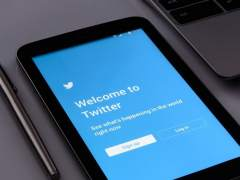 Absuelto un tuitero de enaltecer a ETA con mensajes sobre Carrero