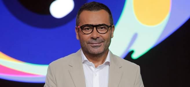Jorge Javier Vázquezc