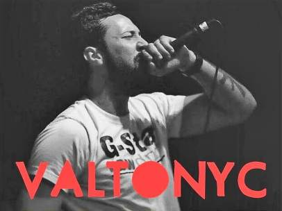 Valtonyc