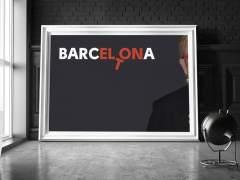 Elton John actuará en Barcelona.