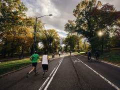 Un paso más hacia una píldora que sustituye el ejercicio