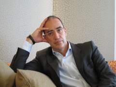 La Audiencia Nacional cita a 23 investigados por las mordidas del 3% en Cataluña