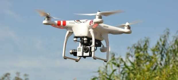 acheter drone de livraison