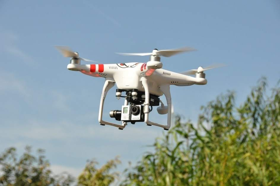 Image result for dron