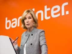 Bankinter compra Evo Banco para mejorar en el negocio de la banca digital