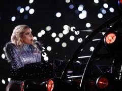 Lady Gaga anuncia un segundo concierto en Barcelona