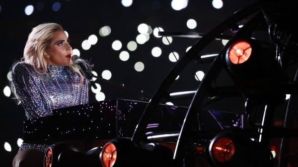 Lady Gaga anuncia un nuevo concierto en Barcelona