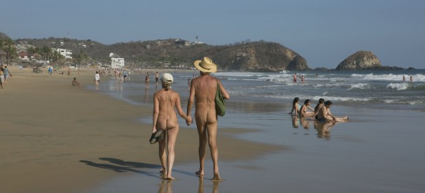 Opinion you junior nudistes can help