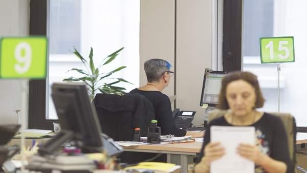 Los contratos temporales convertidos a indefinidos - Oficina de empleo asturias ...