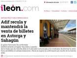 ILEON.COM