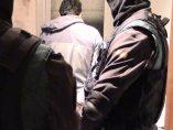 Detenido por captación de yihadistas