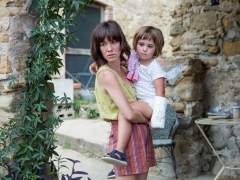 'Verano 1993' gana la Biznaga de Oro a la mejor película en Málaga