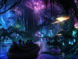 Navegando por Pandora