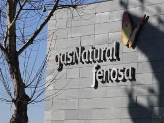 Gas Natural vende a Allianz y CPPIB el 20% de su negocio de distribución de gas en España