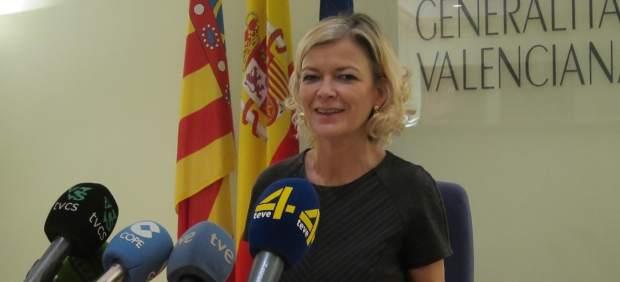 Los funcionarios valencianos con hijos menores de 14 años elegirán antes las vacaciones