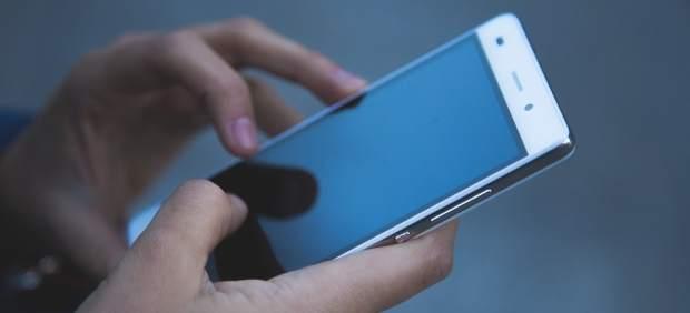 ¿Está infectado tu smartphone?