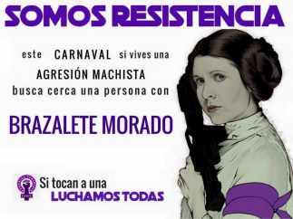 Somos Resistencia
