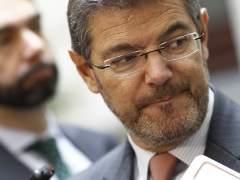 Catalá niega que su mensaje de apoyo a González se refiriese a causas judiciales