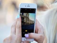 Instagram introduce la doble autenticación y alertará del contenido delicado