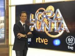 """Quejas de los espectadores sobre 'Hora punta': """"es malo y vulgar"""""""