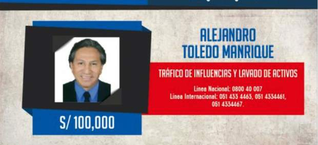 \Toledo\