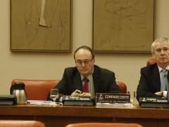 El Banco de España, en contra de extender la protección de los indefinidos