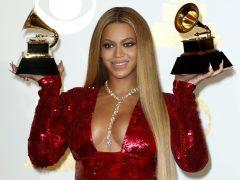 Beyoncé es la cantante femenina mejor pagada del mundo