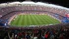 Máxima seguridad de cara a la final de Copa del Rey