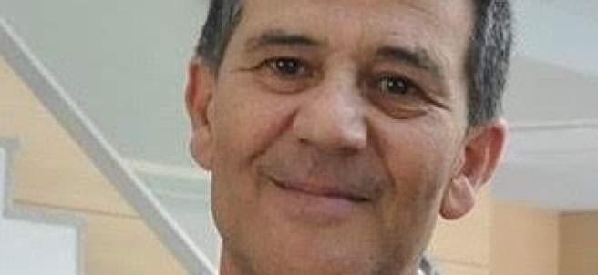 Mariano Gistaín
